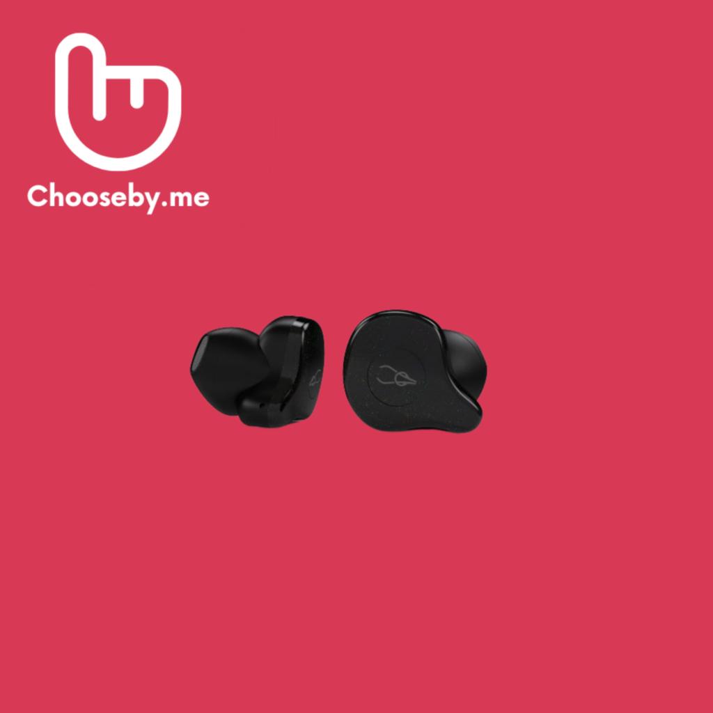 หูฟัง-earbud-ไร้สาย-Sabbat X12 Pro True Wireless